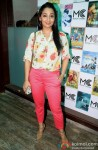 Shruti Ulfat At The Launch Of 'Mukesh Chhabra Casting Company'