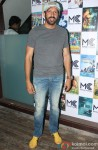 Kabir Khan At The Launch Of 'Mukesh Chhabra Casting Company'