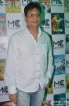 Irshad Kamil At The Launch Of 'Mukesh Chhabra Casting Company'