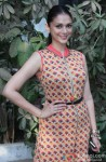 Aditi Rao Hydari At The Launch Of 'Mukesh Chhabra Casting Company'