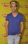 Rajkumar Rao At The Event