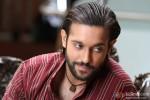 Akhil Kapur in Desi Kattey Movie Stills Pic 1
