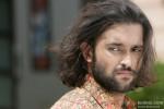 Akhil Kapur in Desi Kattey Movie Stills Pic 3