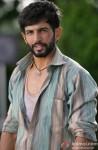 Jay Bhanushali in Desi Kattey Movie Stills Pic 1