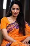 Mallika Sherawat in Dirty Politics Movie Stills Pic 2