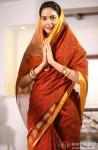 Mallika Sherawat in Dirty Politics Movie Stills Pic 4