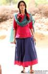 Mallika Sherawat in Dirty Politics Movie Stills Pic 6