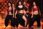 Prachi Desai Performs Her Ek Villain Number On 'Jhalak Dikhla Jaa' Season 7