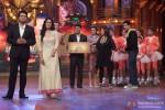 Sidhartth Malhotra, Shraddha Kapoor Promote Ek Villain On 'Entertainment Ke Liye Kuch Bhi Karega'