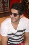 Mohit Marwah At Fugly Promotion
