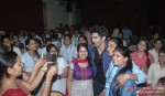 Vijender Singh At The Event