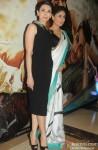 Karisma Kapor & Kareena Kapoor Attend Lekar Hum Deewana Dil Music Launch