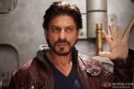 Shah Rukh Khan in Happy New Year Movie Stills Pic 1