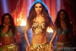 Deepika Padukone in Happy New Year Movie Stills Pic 1