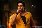 Abhishek Bachchan in Happy New Year Movie Stills Pic 1