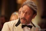 Jackie Shroff in Happy New Year Movie Stills Pic 1
