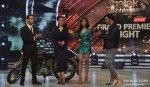 Ranvir Shorey, Sonakshi Sinha, Drashti Dhami, Akshay Kumar On The Sets Of Jhalak Dikhla Ja