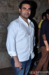 Arbaaz Khan Attends The Screening Of Humshakals