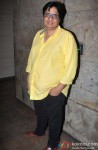 Vasu Bhagnani At Humshakal's Screening