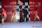 Pooja Chopra & Sonu Sood Scorch The Stage For Graviera's event