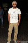 Riteish Deshmukh At The Success Bash Of Ek Villain