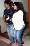 Ekta Kapoor At The Success Bash Of Ek Villain