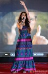 Shraddha Kapoor Performs At Ek Villain's Music Concert