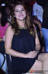 Udita Goswami At Ek Villain's Music Concert