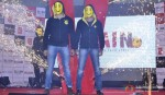 Sidharth Malhotra, Riteish Deshmukh Perform At Ek Villain's Music Concert