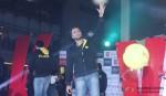 Ritesh Deshmukh Attends Ek Villain's Music Concert