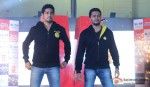 Sidharth Malhotra, Riteish Deshmukh Snapped At Ek Villain's Music Concert