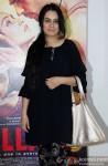 Padmini Kolhapure At The Special Screening Of 'Ek Villain'