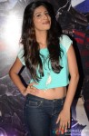 Gaelyn Mendonca Attends The Special screening of 'Transformers'