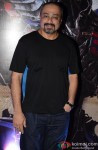 Sachin Khedekar At The Special Screening Of 'Transformers'