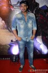 Siddharth Shukla Attends The Special screening of 'Transformers'