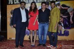 Ram Kapoor, Esha Gupta, Sajid Khan, Riteish Deshmukh Attend The Success Party Of Humshakals