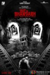 Trip to Bhangarh Movie Poster 4