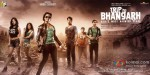 Trip to Bhangarh Movie Poster 5