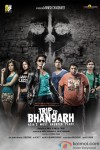 Trip to Bhangarh Movie Poster 7