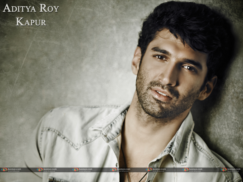 Aditya Roy Kapur Wallpaper 3