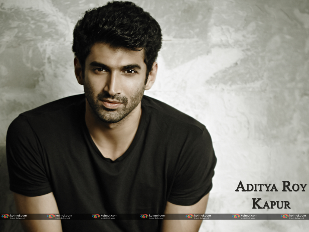 Aditya Roy Kapur Wallpaper 4