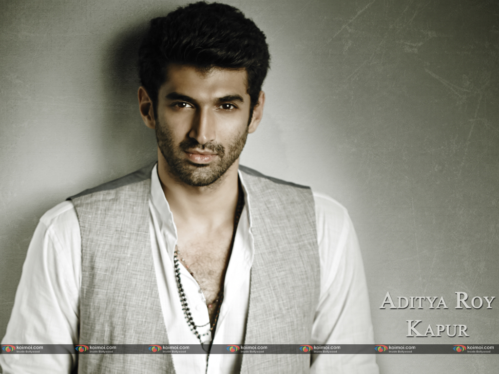 Aditya Roy Kapur Wallpaper 5