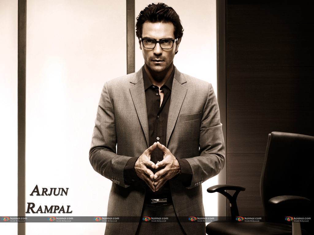 Arjun Rampal Wallpaper 7