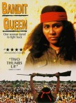 Bandit Queen: Based On The Life Of Phoolan Devi