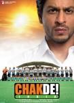 Chak De! India: Based On The Life Of Hockey Player Mir Ranjan Negi