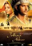 Jodhaa Akbar: Based On The Life Of Mughal King Akbar & His Hindu Wife Jodhaa