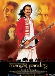 Mangal Pandey: Based On The Life Of Freedom Fighter Mangal Pandey