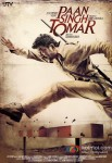 Paan Singh Tomar: Based On The Life Of Soldier-Athlete Paan Singh Tomar