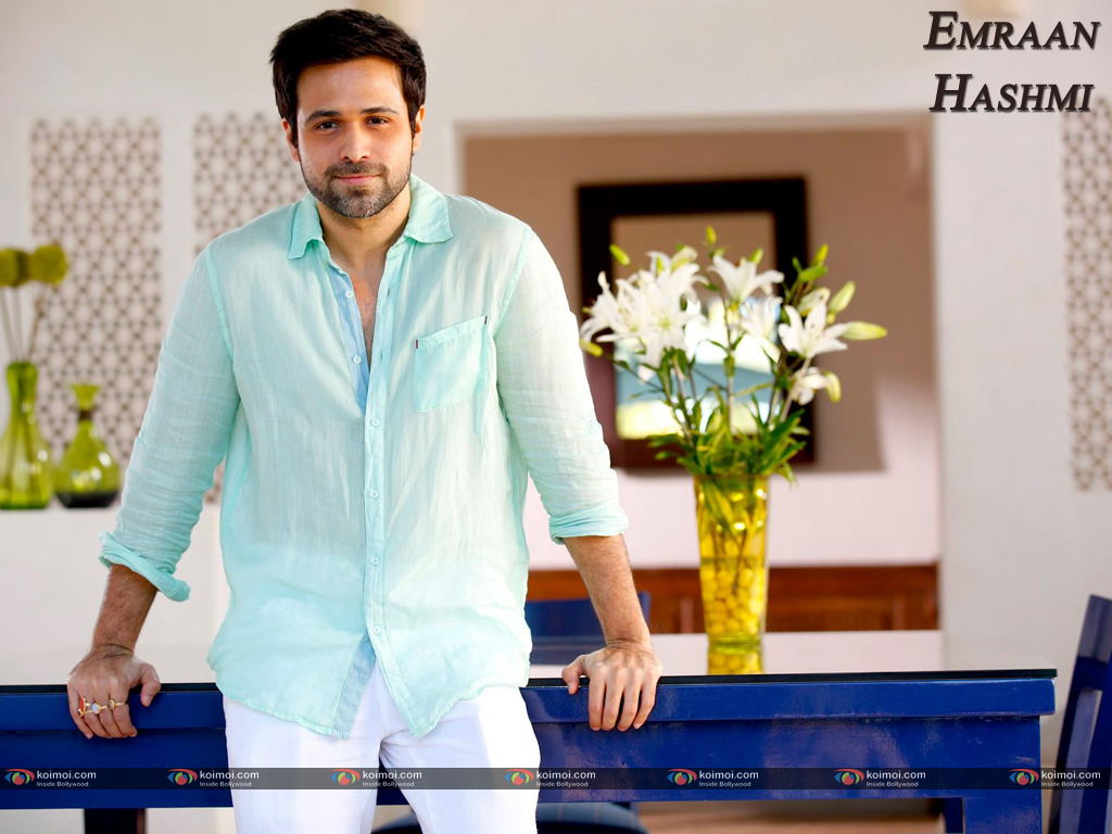 Emraan Hashmi Wallpaper 13