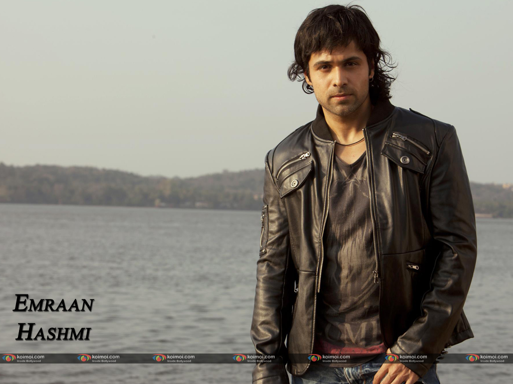 Emraan Hashmi Wallpaper 4
